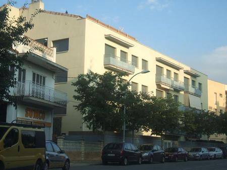 Апартаменты в Барселона, площадь 94 м², 2 спальни