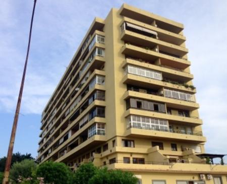 Апартаменты в Малага, площадь 28 м², 1 спальня