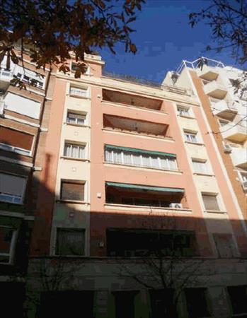 Апартаменты в Мадрид, 8 спален