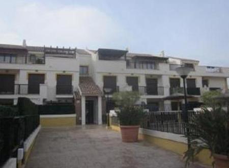 Апартаменты в Аликанте - Коста Бланка, 3 спальни