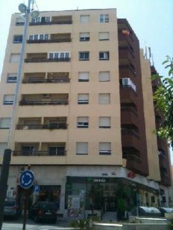 Апартаменты в Альмерия, 5 спален