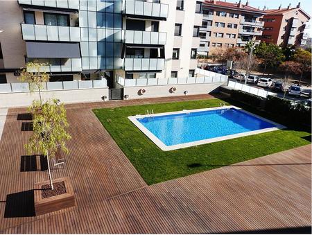 Апартаменты в Барселона, 2 спальни