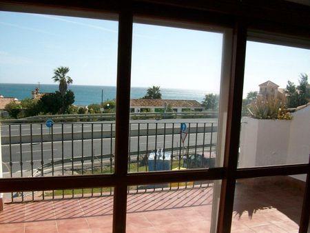 Апартаменты в Малага, площадь 1103 м², 3 спальни