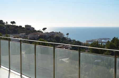 Вилла в Барселона, площадь 368 м², 5 спален