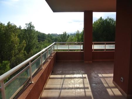 Апартаменты в Аликанте - Коста Бланка, площадь 93 м², 2 спальни