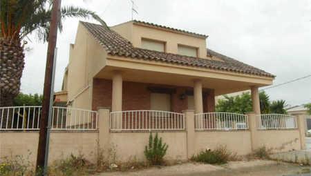 Вилла в Таррагона - Коста Дорада, площадь 217 м², 5 спален