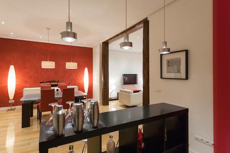 Апартаменты в Мадрид, 3 спальни