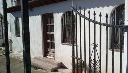 Дом в Аликанте - Коста Бланка, 2 спальни