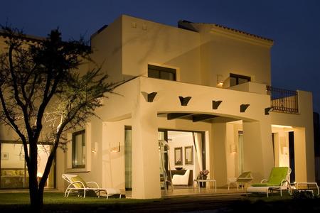 Вилла в Мурсия - Коста Калида, 3 спальни