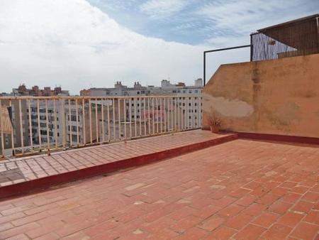 Апартаменты в Майорка, 3 спальни