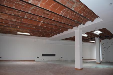 Апартаменты в Барселона, площадь 190 м², 4 спальни