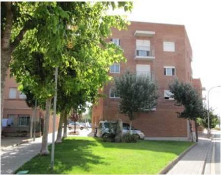 Апартаменты в Жирона - Коста Брава, площадь 85 м², 2 спальни