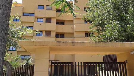 Апартаменты в Малага, площадь 161 м², 3 спальни