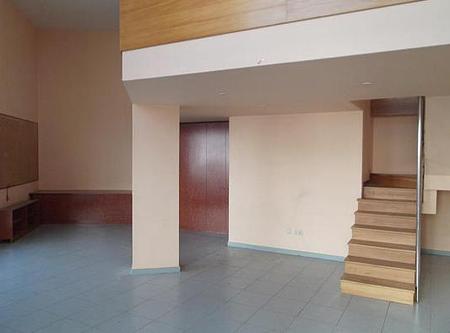 Коммерческая недвижимость в Барселона, площадь 86 м²