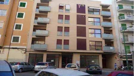 Апартаменты в Майорка, 2 спальни