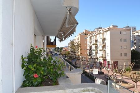 Апартаменты в Барселона, площадь 90 м², 3 спальни