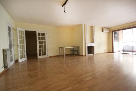 Апартаменты в Майорка, 5 спален