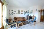 3 bedroom Villa in Begur