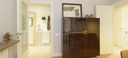 Апартаменты в Барселона, 3 спальни
