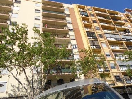 Апартаменты в Валенсия - Коста дель Азаар, 3 спальни