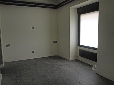 Апартаменты в Мадрид, 4 спальни