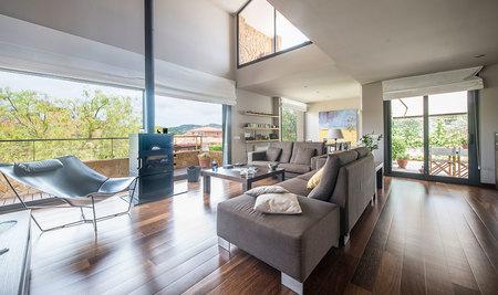 5 bedroom Villa in Tarragona
