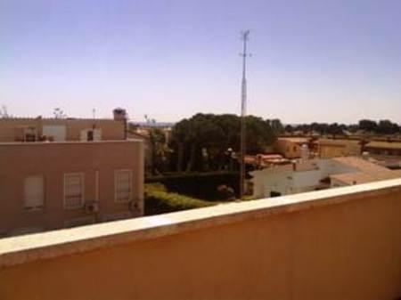 Таунхаус в Таррагона - Коста Дорада, 3 спальни