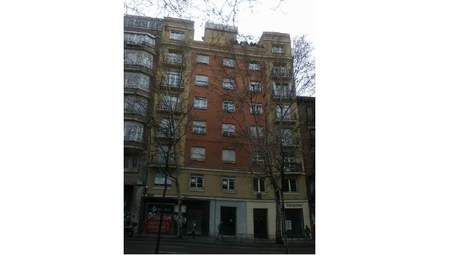 Апартаменты в Мадрид, 6 спален