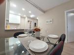 3 bedroom Apartment in Barcelona