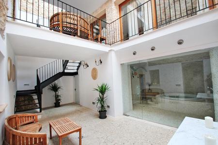 Коммерческая недвижимость в Майорка, 4 спальни