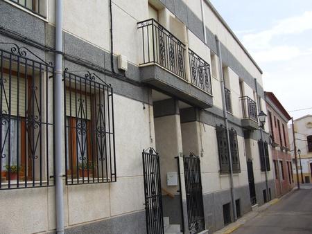 Таунхаус в Альмерия, 3 спальни