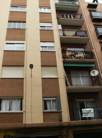 Апартаменты в Валенсия - Коста дель Азаар, 4 спальни