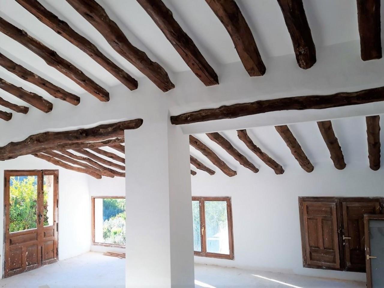 Дом в Аликанте - Коста Бланка, 1 спальня