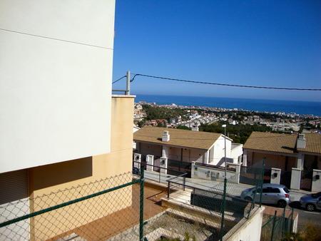 Дом в Таррагона - Коста Дорада, 4 спальни