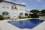 5 bedroom Villa in Platja d'Aro