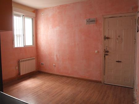 Апартаменты в Мадрид, 1 спальня