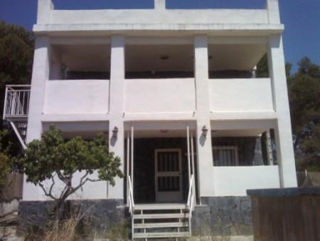 Вилла в Валенсия - Коста дель Азаар, 4 спальни