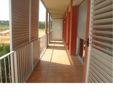 Апартаменты в Жирона - Коста Брава, 2 спальни