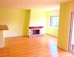 2 bedroom Apartment in Pineda de Mar