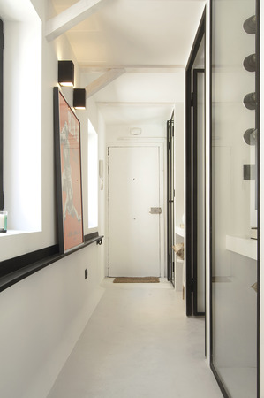 Апартаменты в Барселона, 1 спальня