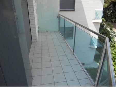 Апартаменты в Жирона - Коста Брава, 3 спальни
