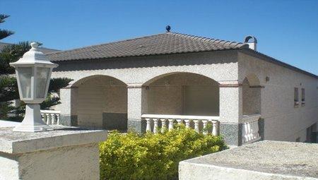 Вилла в Таррагона - Коста Дорада, 4 спальни