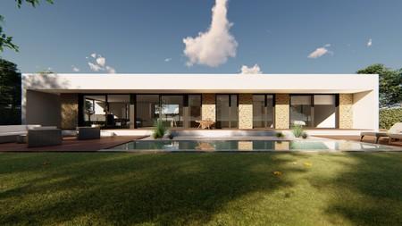 3 bedroom House in Tarragona