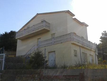 Вилла в Барселона, 6 спален