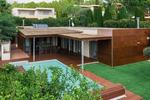 4 bedroom House in Tarragona