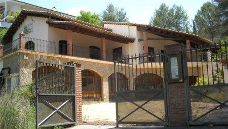 Коммерческая недвижимость в Барселона