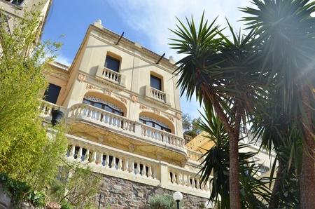 Коммерческая недвижимость в Барселона, 14 спален