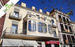3 bedroom Apartment in Girona