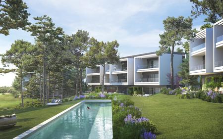 3 bedroom Apartment in Tarragona