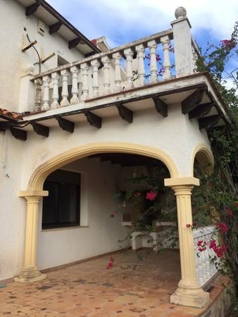 Вилла в Аликанте - Коста Бланка, 4 спальни